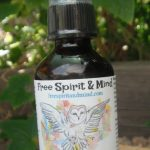 Formulated to ease just about any discomfort associated with topical pain...