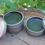 Chronic Pain Salve