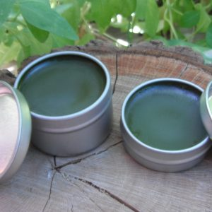 Chronic Pain Salve1