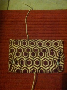 tincture pouch3