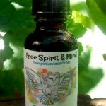 Product-Soothe me Tincture